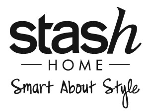 NEW-Stash-Logo_2
